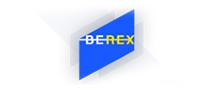 BEREX