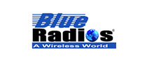 BlueRadios
