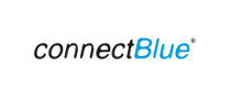 ConnectBlue