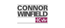 Connor-Winfield