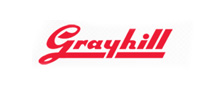 Grayhill