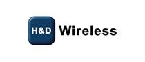 H&D Wireless