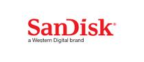WEST DIGITAL/SANDISK