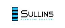 Sullins