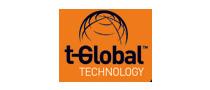 T-GLOBAL