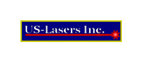 US-Lasers