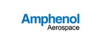 Amphenol Aerospace