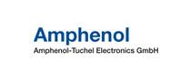 Amphenol-Tuchel