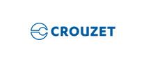 Crouzet