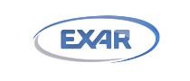 MAXLINEAR/EXAR