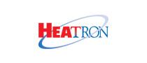 Heatron