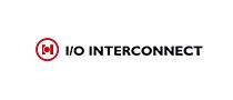I/O Interconnect