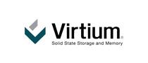 Virtium