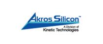 Akros Silicon