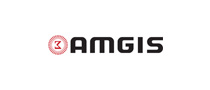 Amgis