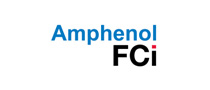 Amphenol FCI