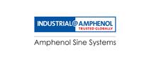 Amphenol Sine