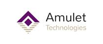 Amulet Technologies