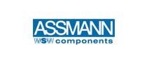 Assmann