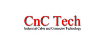 CNC Tech