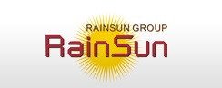RAINSUN