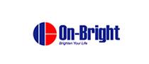 ON-BRIGHT