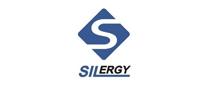 SILERGY