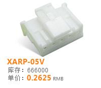 原装现货XARP-05V