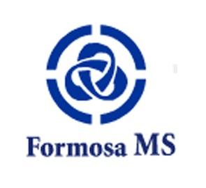 FORMOSAMS