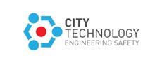 CITYTECHNOLOGY