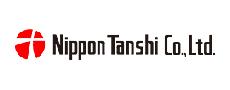 NIPPON TANSHI