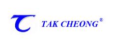 TAK CHEONG