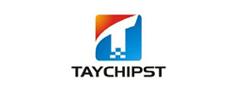 TAYCHIPST