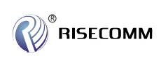 RISECOMM