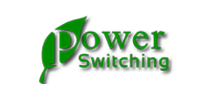 POWER SWITCHING
