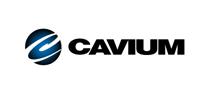 MARVELL/CAVIUM