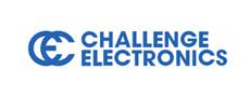 CHALLENGE ELECTRONICS