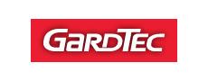 GARDTEC