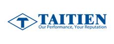 TAITIEN