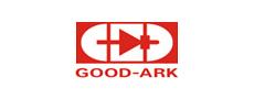 GOOD-ARK