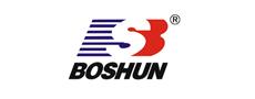 BOSHUN