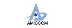 AMICCOM
