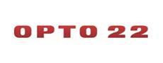 OPTO 22
