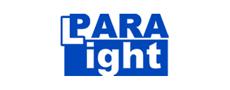 PARA LIGHT