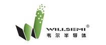 WILLSEMI