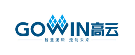 GOWIN