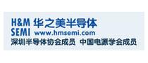 H&M SEMI