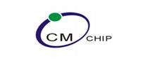 CMCHIP