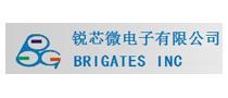 BRIGATES