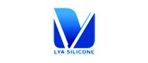 LYA SILICONE